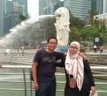 2 singapore